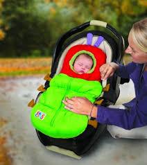Baby Bunting Halloween Costumes Halloween Costume Ideas Babies Carseats Strollers