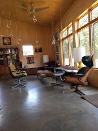 modern off grid prefab house enjoys summer breeze and code class