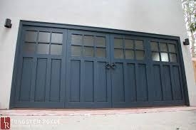 Garage Overhead Doors Prices Garage Overhead Door New Garage Door Cost 16 X 12 Insulated Garage