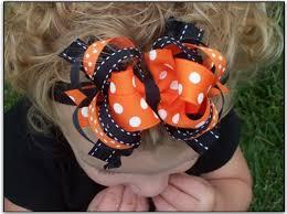 bowtique hair bows abby s bowtique sweet treat hair bow