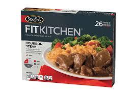 cuisine kitchen fit kitchen frozen entrées stouffer s