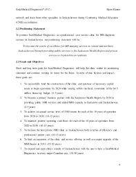 Sample Resume For Accounts Payable Specialist by Saskmedical Diagnostics P C Bjorn Hunter