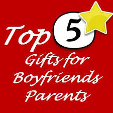 best 25 gifts for inlaws ideas on donation