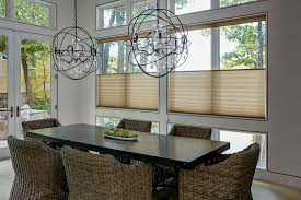pleated shades custom made shades blinds to go