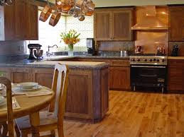 how to seal bluestone countertops kitchen vinyl tile flooring island trends espresso cabinets white