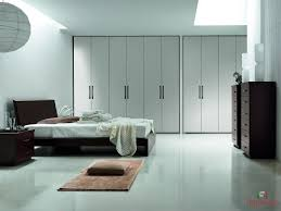 awesome bedrooms for middle class teenagers clipgoo cool teenage