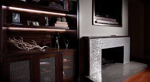 Pictures Of Stainless Steel Backsplashes by Going Modern With A Stainless Steel Backsplash Subway Tile Outlet