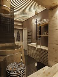 100 spa style bathroom designs for best 20 mediterranean