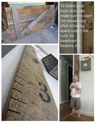 homemade home decorations 12 amazing diy rustic home decor ideas u2013 cute diy projects