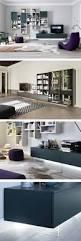 Wohnzimmerschrank Richtig Dekorieren Die Besten 25 Wohnzimmermöbel Modern Ideen Auf Pinterest