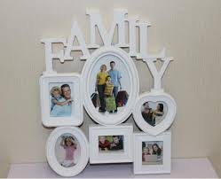 photo album online online cheap frames wall mounted family album frame for home