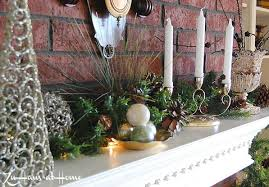 best fireplace design christmas fireplace mantel decorating ideas