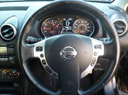 nissan qashqai for sale used 2013 nissan qashqai acenta 5dr for sale in canterbury kent