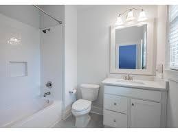 Sagamore Hill Floor Plan 2373 Sagamore Hills Drive Decatur Georgia 30033 Single Family Home
