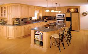 Kitchen Classics Cabinets Pueblosinfronterasus - Kitchen cabinets custom made