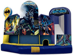 dallas party rentals ely party rentals dallas bounce houses jumpers tables
