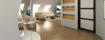 Durable Laminate Flooring Laminate Flooring Experts Installers Choose The Best Laminate