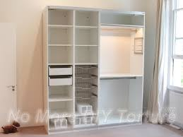 Ikea Bedroom Planner Outstanding 1000 Images About Dressing Room Planner On Pinterest