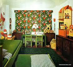 Vintage Retro Home Decor 1960s Home Decor U2013 Dailymovies Co