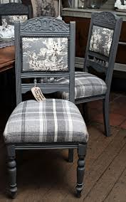 best 25 victorian chair ideas only on pinterest princess chair