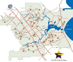 isd map seabrook domaine capital properties