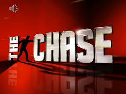 the chase gameshow activity by conorblevins teaching resources