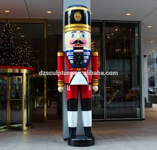size nutcracker size nutcracker suppliers and