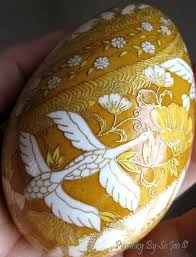 pysanky dye 208 best pysanka modern design images on egg