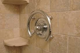 decorative grab bars bathroom traditional with safety single sink
