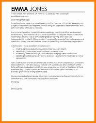 forwarding letter bill forwarding letter accounting finance tax preparer standard 800x1035 jpg