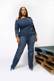plus size denim jumpsuit denim devotion plus size jumpsuit dresses gs