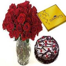 token of love buy flowers online buy cake online send flowers