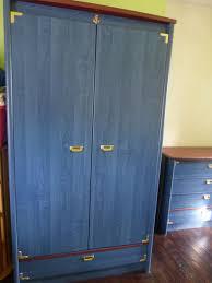 chambre enfant occasion chambre bleu enfant clasf