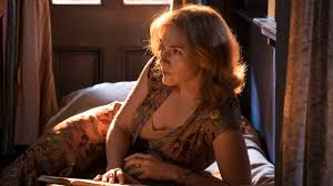 belgian malinois in movies film review u0027max u0027 u2013 variety