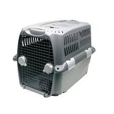 hagen dogit design cargo dog carrier petco