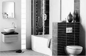 Master Bedroom Design With Bathroom Bathroom 1 2 Bath Decorating Ideas Master Bedroom Interior