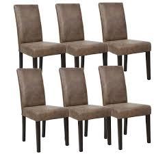 chaises salle manger pas cher chaise de salle à manger pas cher a propos de surprenant chaises