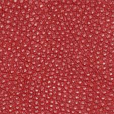 Faux Ostrich Leather Upholstery Faux Leather Ostrich Spice Discount Designer Fabric Fabric Com