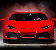 galaxy lamborghini wallpaper lamborghini samsung galaxy j2 1080x960 49 wallpapers