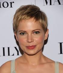 hairstyles for big women with fine hair pixie hairstyles for women pixie haircut pixies and haircuts