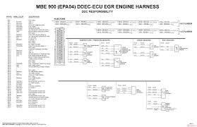 detroit series 60 ecm wiring diagram floralfrocks