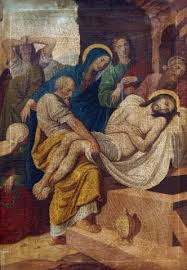 american christians how can we celebrate easter sojourners