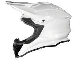 motocross helmets australia nolan n53 smart white einkaufen günstige helmet nolan n53 smart