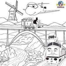 children u0027s free colouring pages 1 ideas house