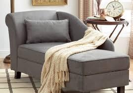 wondrous concept cool bedding sets queen inside acceptable linen