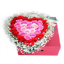 s day delivery flower delivery to south korea korea flower mall same day delivery