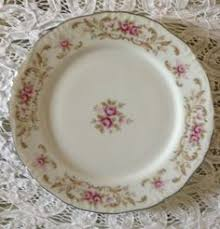 style house china baroque myott normandie four available 4s curated by kerry salad