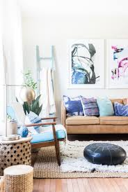 chic home decor shop my boho chic home decor style place of my taste