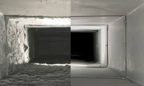 air duct cleaning boston air duct cleaning in boston ma