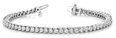 bracelet diamonds images Premier designer diamond jewelry classic diamond tennis bracelets jpg